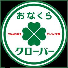 logo_clover2